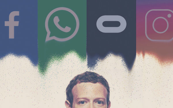 Facebook,Mark Zuckerberg,CEO Facebook,mạng xã hội