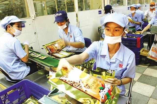 Fixes required for SOE progress slip in Vietnam