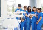Vietnam's tertiary education goes international