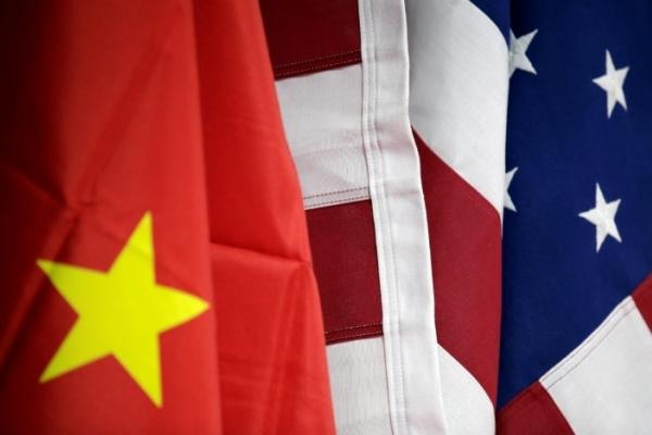 TQ nói Washington gây tổn hại kinh tế cho 'chính nước Mỹ'