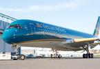 Giữa lúc khó khăn, Vietnam Airlines gấp rút bay thẳng đến Mỹ
