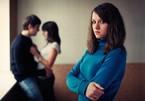 Đủ bằng chứng chồng cũ có con với tình nhân, khép tội thế nào