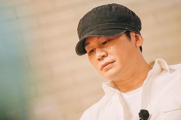 Fan xô đẩy, la hét khi Ha Sung Woon xuất hiện ở TPHCM