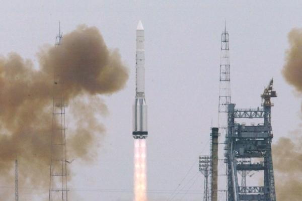 Mỹ,Nga,vệ tinh,hàng không vũ trụ,Trung Quốc,lệnh cấm,tên lửa