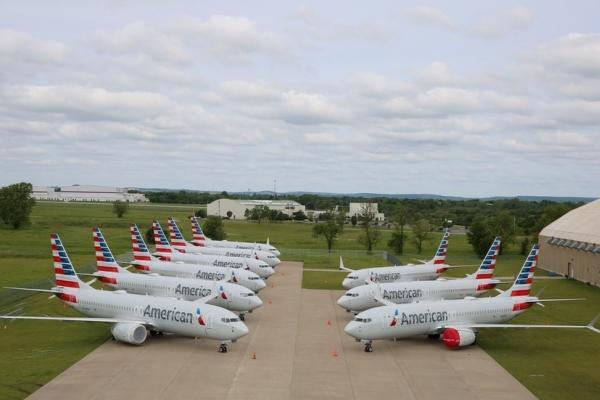 Boeing,máy bay,737 MAX,hàng không,tai nạn,cấm bay,Ethiopian AIrlines