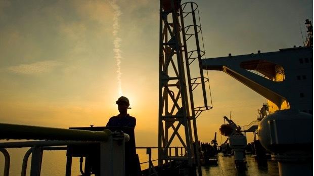 Mỹ,Iran,trừng phạt,dầu mỏ,miễn trừ trừng phạt