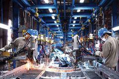 Đề xuất gói tín dụng ưu đãi 100.000 tỷ đồng phát triển công nghiệp phụ trợ