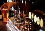 Gái hầu rượu (Phần 4)