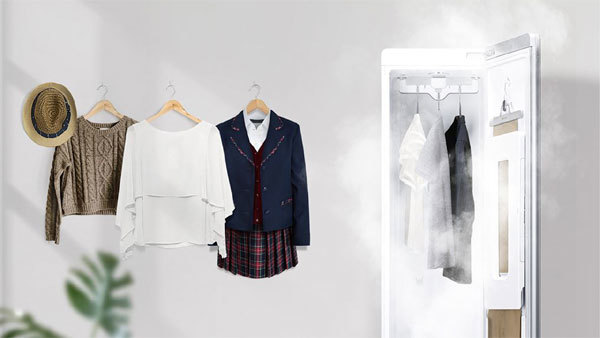 Giới thượng lưu và những chuẩn mực khắt khe về trang phục