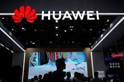 Huawei tuyên bố xây dựng phòng thí nghiệm 5G tại Hàn Quốc