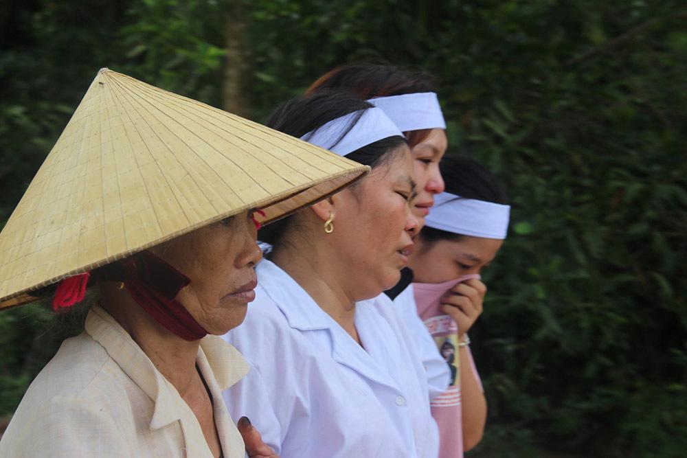 Nghệ An,đuối nước,học sinh