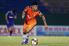 Da Nang beat HCM City in V.League 1