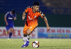 Da Nang beat HCM City in V.League 1