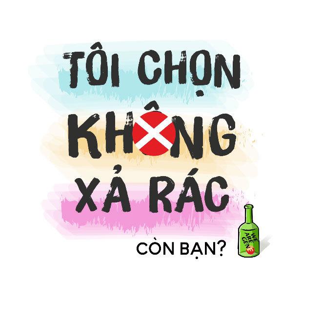 Bình Thuận,môi trường
