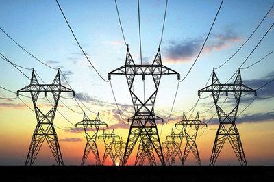 Tăng giá điện: Soi lại mức độ công khai giá thành