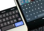 Cách bật Dark mode trên bàn phím Gboard