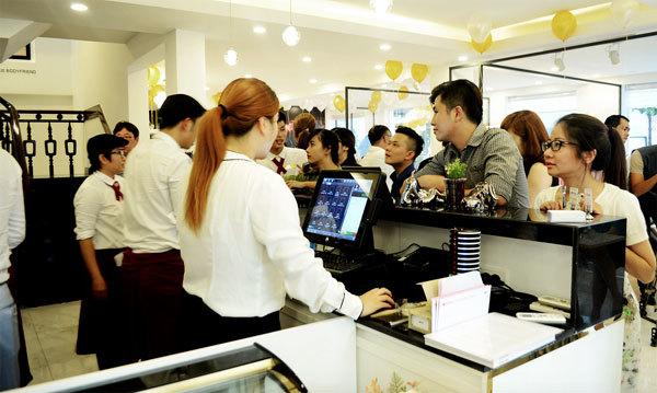 Maybanhang.net phản hồi việc khách hàng bị mất tài khoản