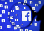 Facebook enhances restricted access to content in Vietnam