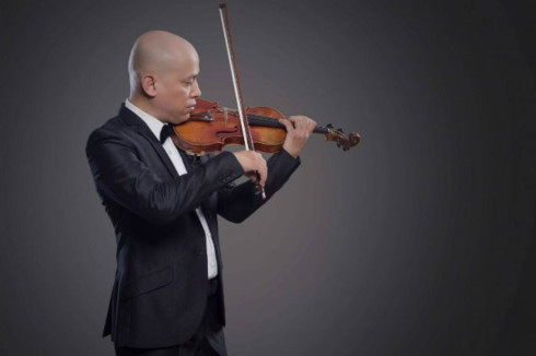 HCMC Ballet, Symphony Orchestra and Opera to present an all-Mozart concert