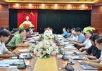 Hà Giang, Hòa Bình không dùng người cũ làm trưởng ban chỉ đạo thi