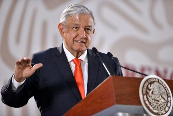 Dọa áp thuế lên Mexico, ông Trump tiếp tục tuyên chiến với thế giới