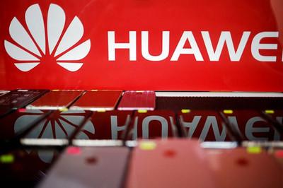 Huawei Mate 20 Pro bất ngờ được cập nhật Android trở lại