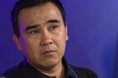 Quyền Linh nếm hết lệ đắng Sài Gòn khi lăn lộn mưu sinh từ đáy xã hội