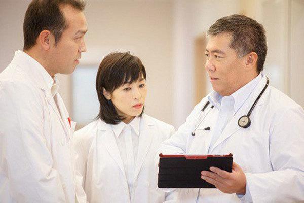 Tác dụng phụ của xạ trị và những cách hạn chế