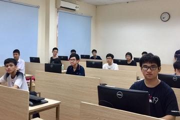 Two Vietnamese universities named in THE Impact Rankings 2020