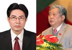 Thủ tướng ký quyết định nghỉ hưu cho 3 cán bộ từ 1/6