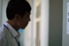 Xuất hiện đối tượng giả mạo thanh tra Bộ Giáo dục để tống tiền ở Sơn La