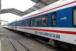 Hyundai wants to invest in North-South express railway