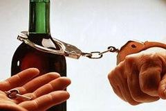 Cấm bán rượu bia sau 10 giờ đêm: Dân du lịch, nhà hàng lo lắng