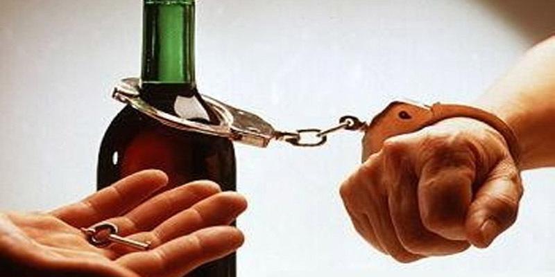 Chất Lượng Rượu Bia,Quảng Cáo Rượu Bia,Luật Phòng Chống Tác Hại Rượu Bia,Tác Hại Rượu Bia,Uống Rượu,Rượu Thủ Công,Sản Xuất Rượu Bia,Đồ Uống Có Cồn