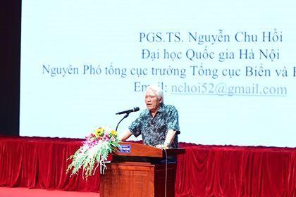 Việt Nam đứng thứ 4 thế giới về ô nhiễm rác thải biển