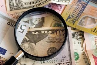 Chồng lương 8 triệu, đưa vợ 10 tỷ góp vốn kinh doanh: Vợ phạm tội rửa tiền