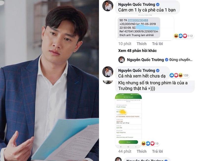 Thanh Duy Idol ngã xe gãy xương đòn
