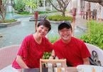 Thảo Vân kể chuyện trưởng thành của con trai sau 10 năm ly hôn Công Lý