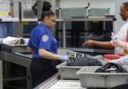 Hành khách bỏ lại 23 tỷ đồng tại các sân bay