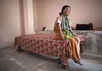 Cô gái bị tạt axit tham gia 'Ai là triệu phú' để kiếm tiền điều trị