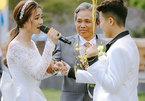 Nữ ca sĩ Việt có cuộc hôn nhân đồng tính khi mới 19 tuổi hiện sống ra sao?