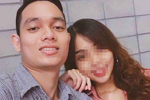 Điều tồi tệ đang chờ cựu thiếu úy công an tạt axit vợ chưa cưới
