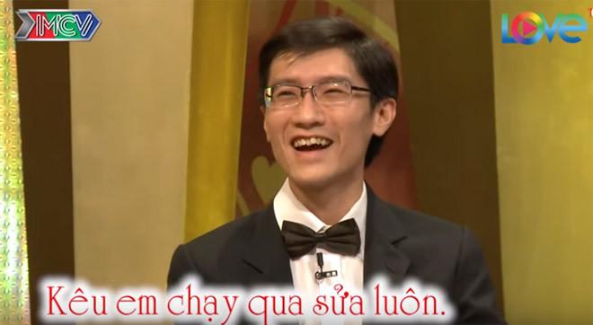 Tình yêu,Game show,Vợ chồng son,MC Hồng Vân