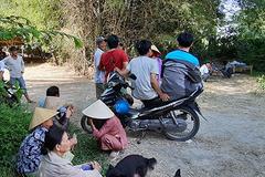 Người đàn ông treo cổ chết ở Đà Nẵng sau khi uống cà phê với chủ