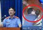 Ông Nguyễn Hữu Linh dâm ô khai tên giả vì lo mất danh dự