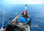 Vietnam's strategy for sustainable development of marine economy