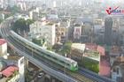 Tàu Cát Linh - Hà Đông: Lý do Bộ Tài chính phải ứng tiền trả nợ thay