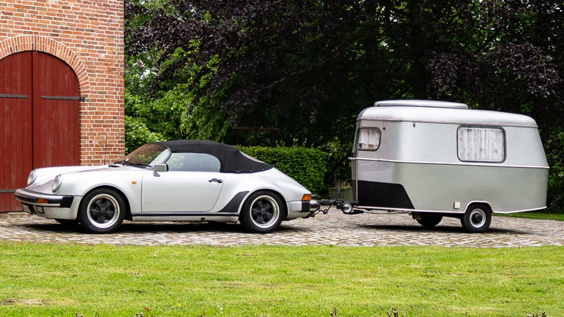 Porsche,Porshce 911