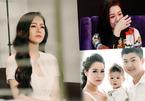 Nhật Kim Anh 3 lần định tự tử vì tình và cuộc hôn nhân ngắn ngủi