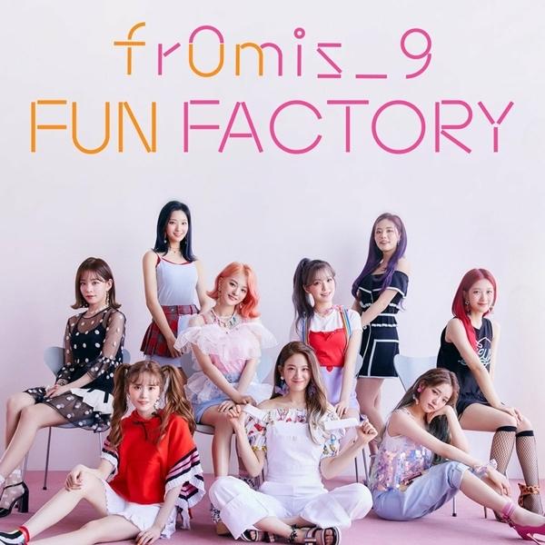 Sao Hàn,HyunA,Jessica Jung,Krystal,WINNER,Lee Hi